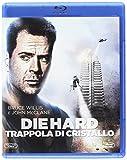 Die hard - Trappola di cristallo [Blu-ray] [Import anglais]