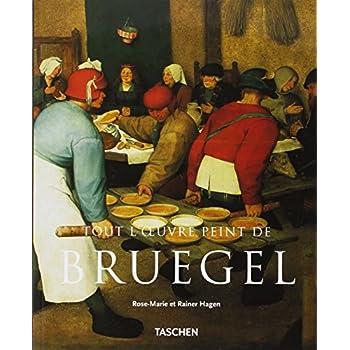 KA-BRUEGEL