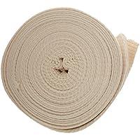 Tubigrip Elastischer Schlauchverband - Größe C - 10m Roll