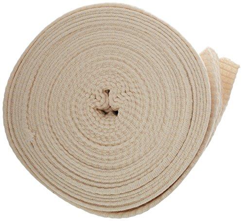 Elastische Schlauchverband (Tubigrip Elastischer Schlauchverband - Größe C - 10m Roll)