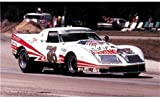 Produktbild von Revell 08354 - Greenwood Corvette Spirit of Se Maßstab