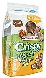 Versele Laga A-17680 Crispy Muesli Hámster - 1 kg