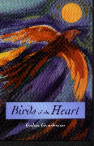 Birds of the Heart por Gunderson