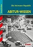 ISBN 3894493615