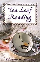 Tea Leaf Reading