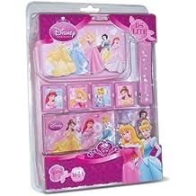 Disney Princess DS Lite Combination Kit (Nintendo DS) [import anglais]
