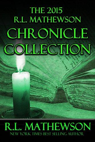 the-2015-rl-mathewson-chronicles-collection