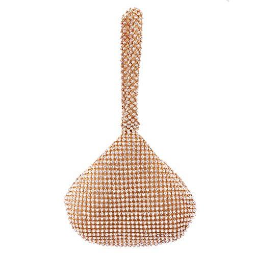 magideal-accesorio-donna-ragazza-lucciante-borsetta-cristallo-diamante-sacchetto-borsa-di-sera-prom-