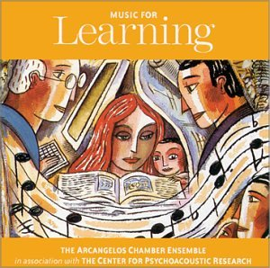 music-for-learning