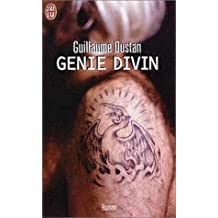Genie Divin (J'ai lu Roman)