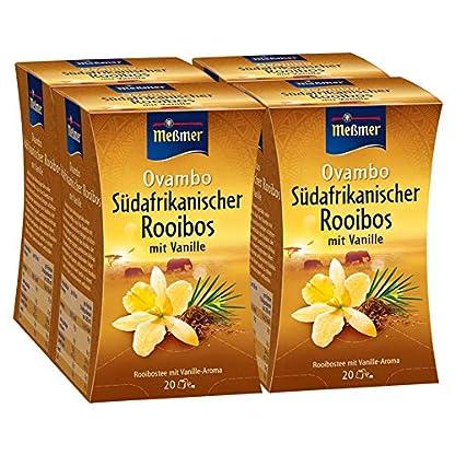 Memer-Sdafrikanischer-Ovambo-Rooibos-Vanille-4er-Pack