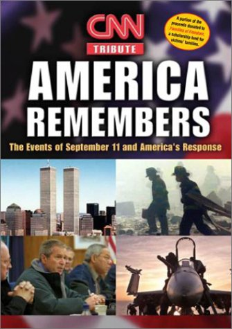 cnn-tribute-america-remembers-edizione-usa