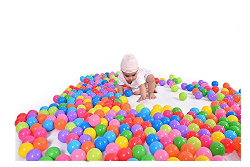 qingsun-100pcs-colorful-ball-fun-ball-soft-plastic-ocean-ball-5cm-toy-swim-pit-toy-for-baby-kids