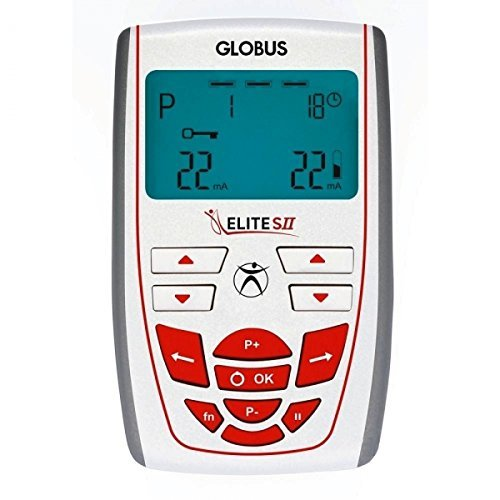stimulator-globus-elite-sii-for-fitness-and-body-care