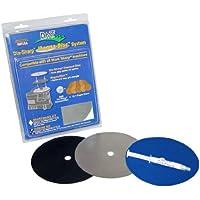 DMT DMDS-H Dia-Sharp Magna-Disc Honing Kit