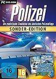 Polizei Sonder-Edition