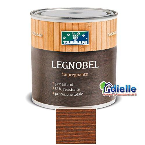 impregnante-vernice-a-solvente-per-legno-legnobel-teak-castagno-lt-25-tassani