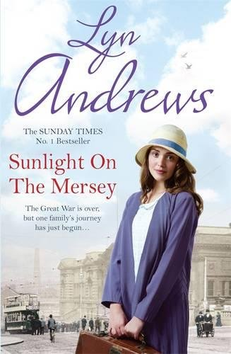 sunlight-on-the-mersey-an-utterly-unforgettable-saga-of-life-after-war