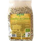 Hijas Del Sol Bio Semillas De Girasol Peladas - 350 gr
