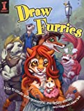 Image de Draw Furries: How to Create Anthropomorphic and Fantasy Animals