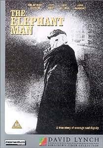 The Elephant Man [UK Import]