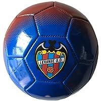 Levante UD Ballud Balón, azulgrana, 2