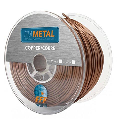 filametal-copper-250-gr-175-mm-metallic-finish-pla-filament-for-3d-printer