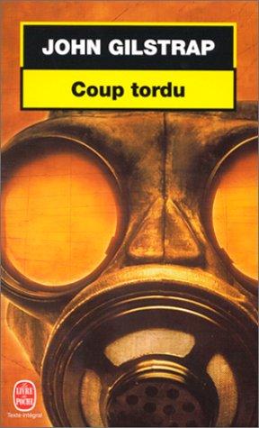 Coup tordu