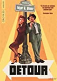 Detour (1945) - Region 2 PAL Special Edition [Import] (includes 2004 documentary 'Edward G. Ulmer - The Man Off-Screen')