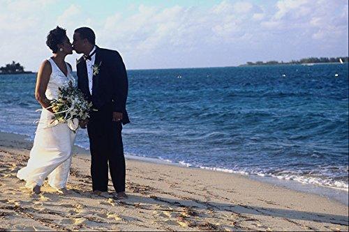 702098-tropical-wedding-breezes-nassau-bahamas-a4-photo-poster-print-10x8