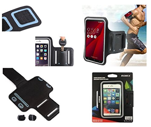 dfv-mobile-professional-cover-neoprene-waterproof-armband-wraparound-sport-with-buckle-for-eton-rayt