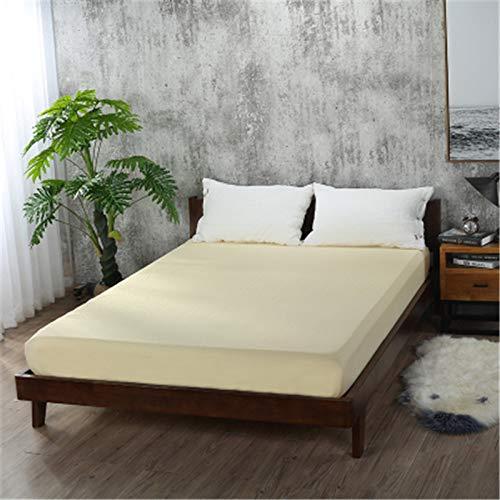 huyiming Verwendet für Normallackbettdecke, Bettwäsche 180 * 200