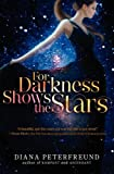 Image de For Darkness Shows the Stars (For Darkness Shows the Stars Series Book
