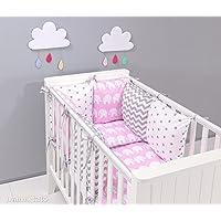 Suchergebnis auf Amazon.de für: mamo tato - Kinderzimmer: Baby