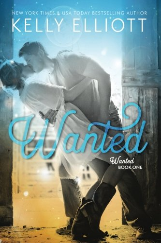 Wanted: Volume 1