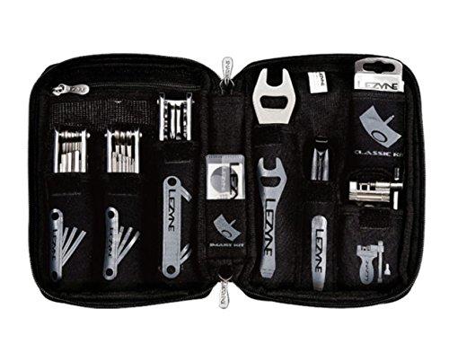 Lezyne Werkzeugtasche