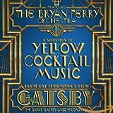 Great Gatsby-The Jazz Recordings