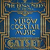 Great Gatsby-The Jazz Recordings