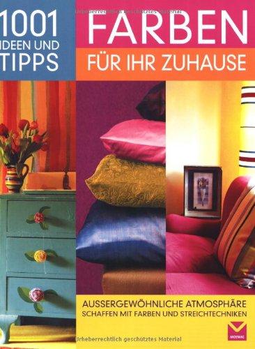 farben-fur-ihr-zuhause-1001-ideen-und-tipps
