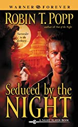 Seduced by the Night (Warner Forever)