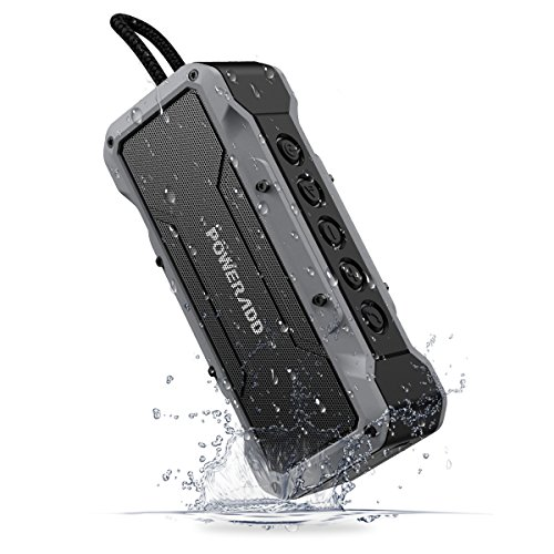 Altavor portatil bluetooth