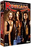 Renegado (Renegade) Pack Volumen 1 y 2 [DVD]