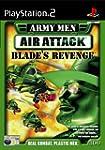 Army Men Air Attack - Blade's Revenge...