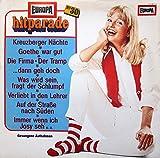 Europa Hitparade 2 [Vinyl LP]