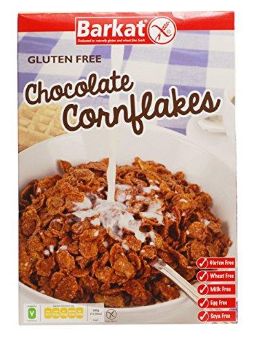 barkat-organic-chocolate-cornflakes-250g