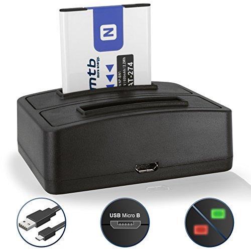 batterie-double-chargeur-usb-np-bn1-pour-sony-cyber-shot-dsc-wx100-wx150-wx200-tx20-tx55-tf1-qx10-qx