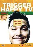 Trigger Happy TV - Season 1