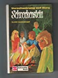 Verschwörung auf Burg Schreckenstein. Bd. 9