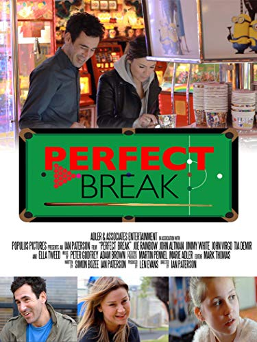 Perfect-Break
