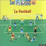 FOOTBALL KIDIDOC N20
